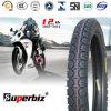 3.50-16 Motorrad-Reifen-Rüstungs-Muster
