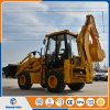 Löffelbagger-Ladevorrichtung des niedrigster Preis-Chinese-Fertigung-grosse Gräber-30-25