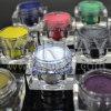 Colorido componer el pigmento de la perla para el fabricante del polaco de clavo