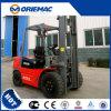 Yto 5 toneladas de Forklift Diesel (CPCD50)