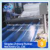 Máquina experiente do Pultrusion da folha da fibra de vidro do fabricante