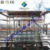Máquina de rellenar del agua para 5L