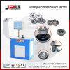 Jp Jianping Motorcycles Small Flywheel Flywheel Balances Machine