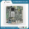 Aimb-231g2-U5a1e 인텔 코어 I5-5350u/I3-5010u는 Advantech 산업 소형 Itx 어미판을 엷게 한다