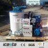 Sea Water Ice Flake Machine 5000kg Capaciteit met Ice Bin