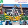 Аттракционов пиратских судов для продажи (BJ-FR90)
