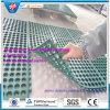 Циновка резины сопротивления масла циновок кухни резиновый циновки кухни Anti-Slip