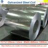 Stahlprodukt-BaumaterialGi galvanisierte Stahlring