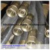 Assemblage van de Slang van de Hoge druk van de Hoogste Kwaliteit van China de Hydraulische Rubber