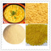 10tpd Wheat Flour Mill