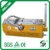 Magnetic resistente Crane/Magnetic Lift Crane para Sale