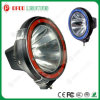 Selling caliente 7inch 35With55W Offroad LED Spotlight