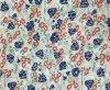 40srayonポプリンの布の服の衣服の印刷の作業