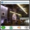 Low Price Insulation Waterproof Gypsum Calcium Silicate Board