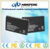 Bh6X Batterie-Zelle für Motorola Me860