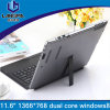 Langma 11.6  de Kern van de Tablet van PC Windows8 I3 (lm-F3)