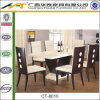 HauptDining Table und Chairs Hotel Coffee Table
