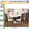 Dining domestico Table e tavolino da salotto di Chairs Hotel