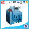 Dessiccateur de vêtements de capacité du chauffage de vapeur grand 150kg