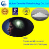 99% Reinheit Huperzine eine Puder-China-Fabrik-direktes Zubehör-sichere Lieferung