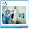 Bewegliche Krankenhaus-Ausrüstungs-Maschinen-Patienten-Überwachungsgerät