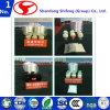 Virutas del plástico de la ingeniería de la calidad superior Nylon6