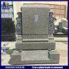 De Europese Basis van Whith van de Grafstenen van de Rol voor Verkoop