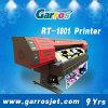 공장 가격 6feet 10feet 3D 염료 승화 인쇄 기계