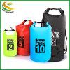 Для использования вне помещений высокого качества водонепроницаемый сухой рюкзак для сноса / Кемпинг / Спорт и Отдых