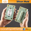 Het silicone vormt het Plastic Prototype van het VacuümAfgietsel