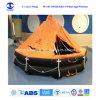 La gru per barche della zattera di salvataggio di CISLM ha lanciato il prezzo gonfiabile della zattera di salvataggio