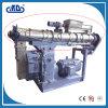 Acero inoxidable de acondicionador único-9klh-350