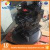고품질 Rexroth 굴착기를 위한 유압 주요 펌프 A8vo200 유압 기어 펌프 A8vo200