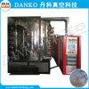 PVD Vakuumbeschichtung-Maschine für Glascup, keramisch, Edelstahl, Badezimmer-Zusatzgerät, Wasser-Hahn