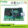 Доска PCB управлением автоматизации RoHS бессвинцовая