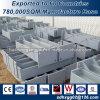 オーストラリアの標準重い構造スチールの金属製造