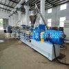 De plastic Uitdrijvende Machine van de Granulator om Plastic PE van het Afval Te recycleren Film