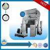 De Machine van het poeder voor Chemisch product/Food/Mine met Concurrerende Prijs