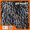 G80 / Grade 80 de la chaîne chaîne de charge / Chaîne de levage en alliage G80