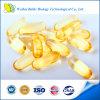 Certificado y OEM Aceite de Borraja Gel Gla 20% Reduce Chelesterol