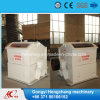 Pcx0808 Serie 60 T / H de ahorro de energía de la piedra caliza trituradora de equipo