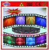 Beleuchtung der LED-Stufe-Effekt-Disco-LED