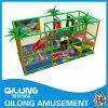 أسرة لعبة مركز أطفال ملعب تجهيز ([قل-3091ب])