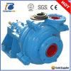 강한 착용 저항하는 광업 슬러리 펌프