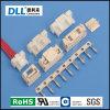 502380 1.25mm Pitch502380 502380-0700 502380-0800 502380-0900 conetores verticais de SMT que abrigam o fio do conetor