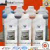 Tintas de pigmento têxtil Stampajet I-64