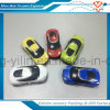 Venta caliente Mini coche creativo MP3 Player