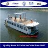 Barco da casa Bestyear de 16-20 m