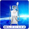 3 Handles Shr IPL Photofacial Machine для Home Use