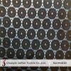 Текстильная ткань кружева для одежды (M4030)